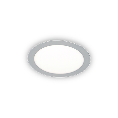 PL1001-13