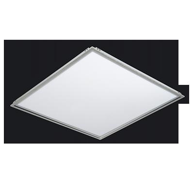 PL1005-01
