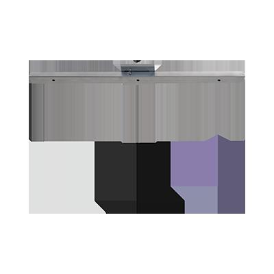 RG6630-28
