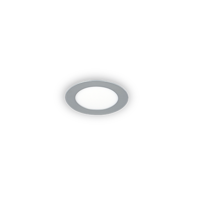 SL0001-13
