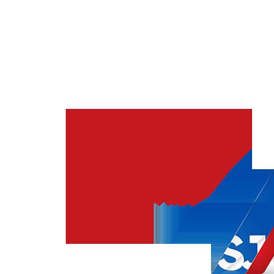 No imagen